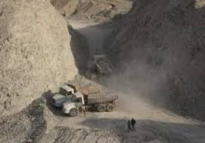معدن تیتانیوم کهنوج به سرمایه گذارخارجی واگذار می شود