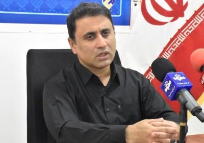 فاقدین شناسنامه در سیستان و بلوچستان ایرانی الاصل هستند