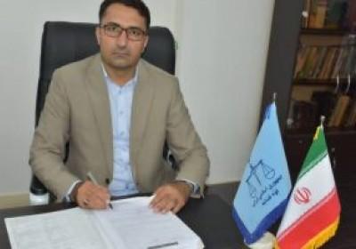 دادستان عمومی و انقلاب بندرعباس خبر دادتشکیل قرارگاه عملیاتی ، پیشگیری و مقابله با قاچاق سوخت در استان هرمزگان