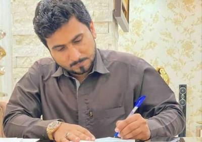 عضو شورای اسلامی شهر لیردف؛زدودن محرومیت های لیردف نیازمند توجه مسئولان است