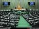 حوزه انتخابیه کهنوج در دور آتی مجلس دو نماینده دارد