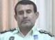 هشدارهای پلیسی فرماندهی نیروی انتظامی کهنوج  در آستانه سال نو