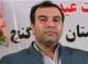 پیام تبریک فرماندار قلعه گنج به مناسبت سالروز حماسه سوم خرداد