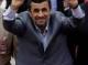 ٢٣ شکایت از احمدینژاد در قوه قضائیه