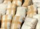 انهدام باند مسلح قاچاق  مواد مخدر در منوجان توسط سربازان گمنام امام زمان (عج)