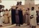 اکران فیلم محمدرسول الله (ص) بزودی در کهنوج