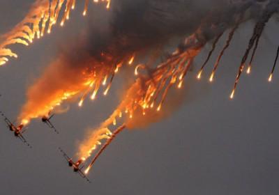 اوج گیری غیر منتظره علاقمندی به خرید جنگنده میگ ۳۵ در ایران