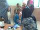 ۸۰۰ نفر در شهرستان میناب ویزیت رایگان شدند