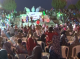 جشن بادبادکها و جشن روز جهانی کودک