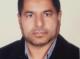 علییار اسکندری، سرپرست اداره کل سیاسی و انتخابات استانداری کرمان شد