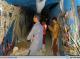 نمایشگاه زندگی آسمانی در نودژدر حال برگزاری است