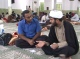 اجرای طرح قرآن در زلال اعتکاف
