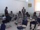 برگزاری آزمون ملی فناوری نانو به میزبانی میناب